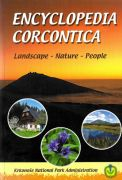 encyclopedia_corcontica.jpg