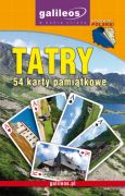 kartytatry.jpg
